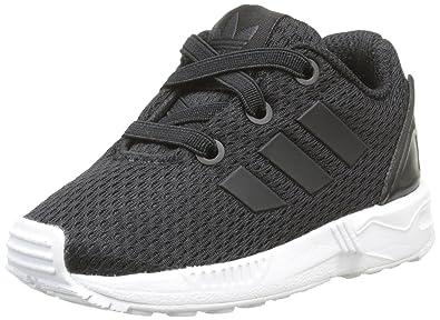 adidas zx bebe