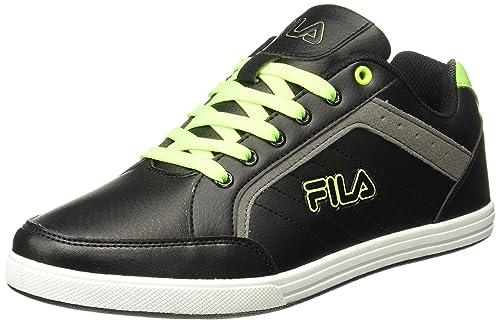 c76ed72e4 Online Fila SneakersBuy India At Prices Men s Dustin In Low Rj34c5LSqA