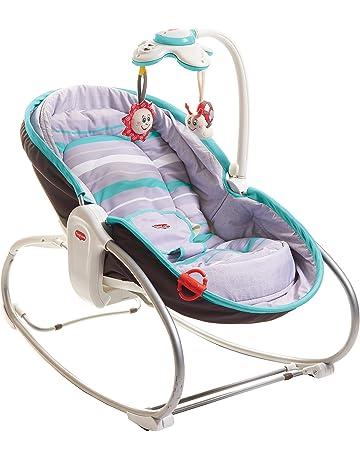 9faff52dbc74 Baby  Swings   Chair Bouncers
