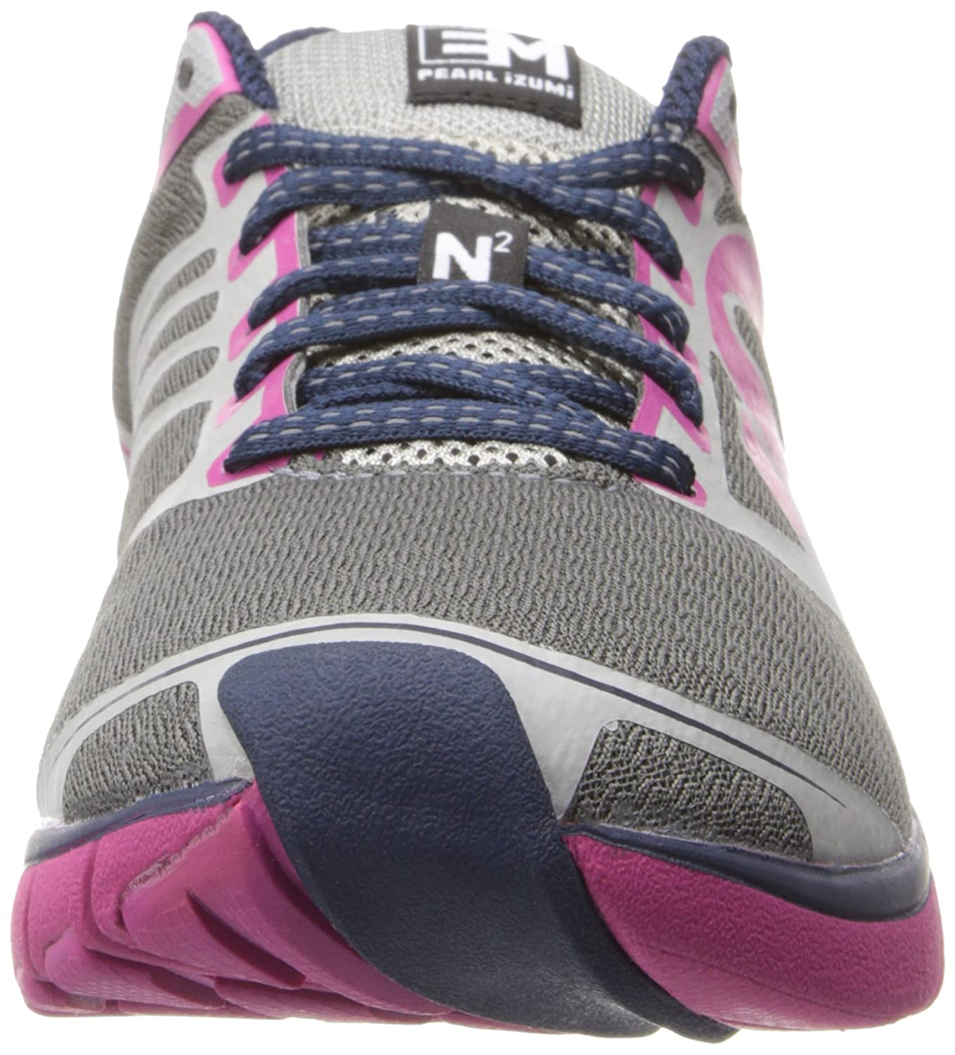 New Balance Men s Mx608v4