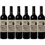 Septima Obra Malbec Wine 2014 75 cl (Case of 6)