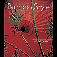 Bamboo Style