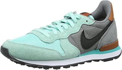nike femme internationalist 37.5
