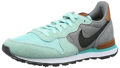 timeless design cheap prices on sale Amazon.com | Nike Women's Internationalist Running Shoe ...