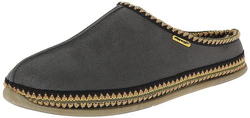 25c625106 Deer Stags Men s Wherever Slipper  Amazon.ca  Shoes   Handbags