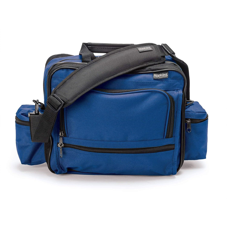 Hopkins Medical Products Mark V Shoulder Bag for Nurses