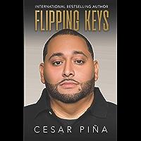 Flipping Keys