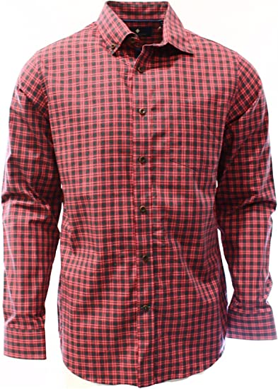 ARGYLECULTURE RUSSELL SIMMONS SHIRTS MEN/'S NEW MSRP $ 68.00