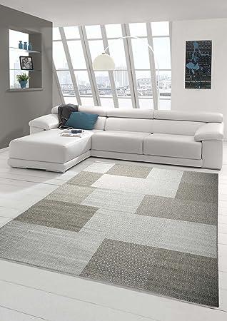 teppich flachgewebe fabulous updated with teppich flachgewebe stunning emejing feng shui. Black Bedroom Furniture Sets. Home Design Ideas