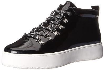 ATELJ?? 71 Sneakers Black Women