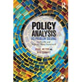Policy Analysis as Problem Solving: A Flexible and Evidence-Based Framework