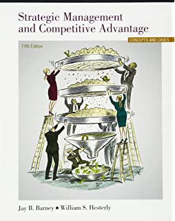 Understanding business ethics 9781506303239 business ethics books strategic management and competitive advantage concepts and cases 5th edition fandeluxe Images