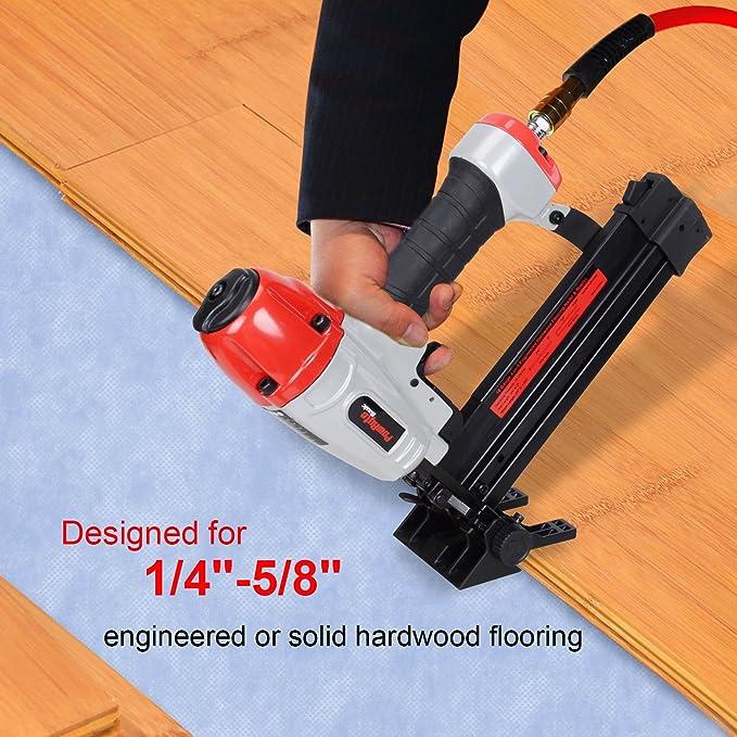flooring nailer hammer manual popular of floor amp nail nailers hardwood pneumatic
