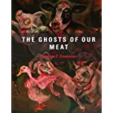 Sue Coe: The Ghosts of Our Meat (THE TROUT GALLE)