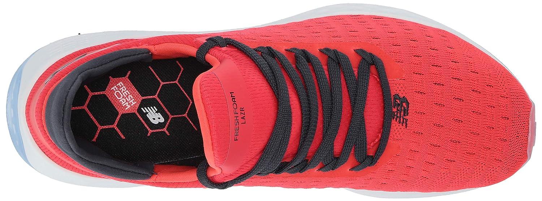 New Balance Herren Fresh Foam Foam Foam Lazr V2 Hypoknit Turnschuhe  7a6ae7