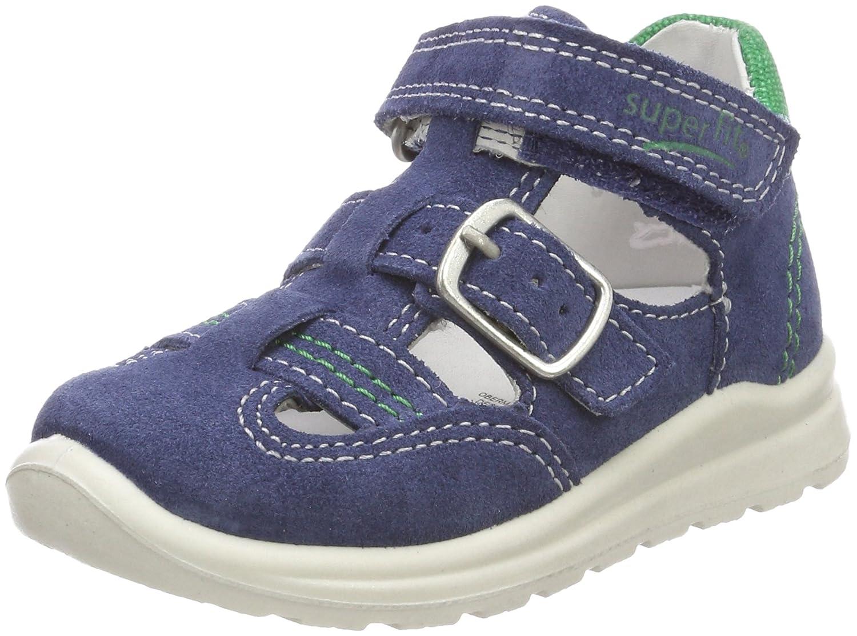 Animado Bajar aluminio  Sandalias Superfit Mel Sandalias para Bebés Zapatos y complementos
