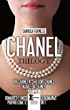 Chanel trilogy (eNewton Narrativa)