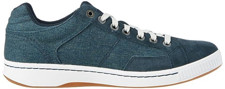 Caterpillar Herren Cadre Canvas Sneakers: Amazon.de: Schuhe & Handtaschen