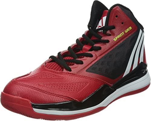 adidas Performance Crazy Ghost 2 D73926, Zapatillas de Baloncesto ...