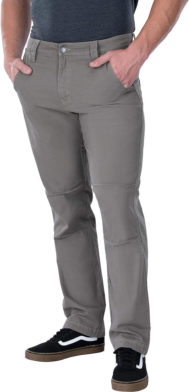 Vertx Mens Delta Stretch 2.0 Pants