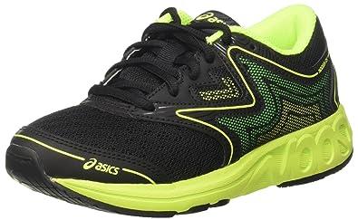 Chaussures Gs Noosa Course Asics Route Sur Pour Entraînement De 5OEx7qAwT