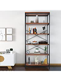 bookshelves land nod the kids for of bookcases bookcase deaft
