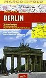 Berlino 1:15.000