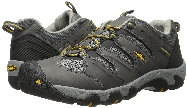 1fa7732530 Amazon.com   KEEN Men's Koven Hiking Shoe   Hiking Shoes