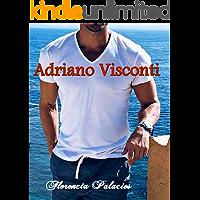 Adriano Visconti (millonarios italianos nº 1)