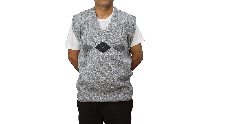 Instagram Clothing - Camiseta de Tirantes - Sin Mangas - para Hombre: Amazon.es: Ropa y accesorios