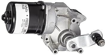Pastillas de wm-793 Motor del limpiaparabrisas