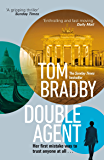 Double Agent: From the bestselling author of Secret Service