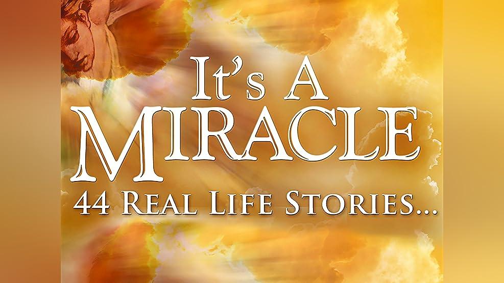 It's a Miracle - Season 1