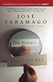 The Double: A Novel