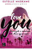 You 1. Love you: You 1