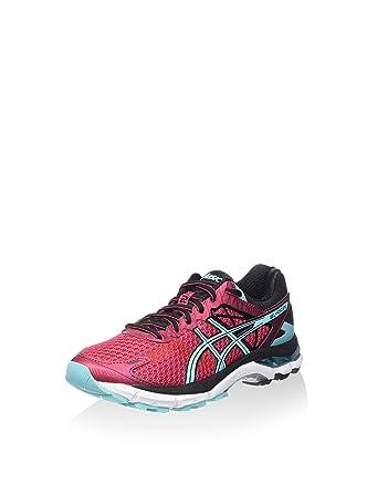 asics running femme 2016
