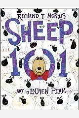Sheep 101 Hardcover