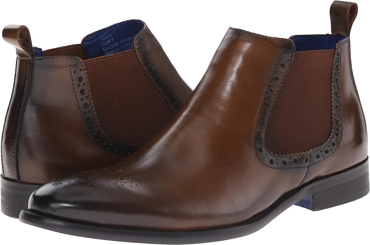 d988b2e5183 Men's Trivea Chelsea Boot