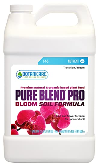Great Botanicare PBPSGAL image here, check it out