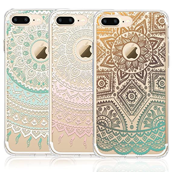 cute phone case iphone 7 plus