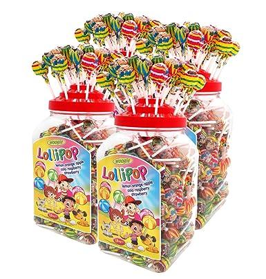 """Résultat de recherche d'images pour """"lollipop 1.8kg"""""""