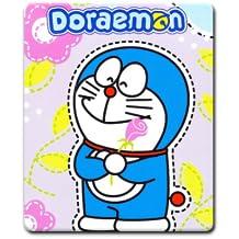 doremon and nobita