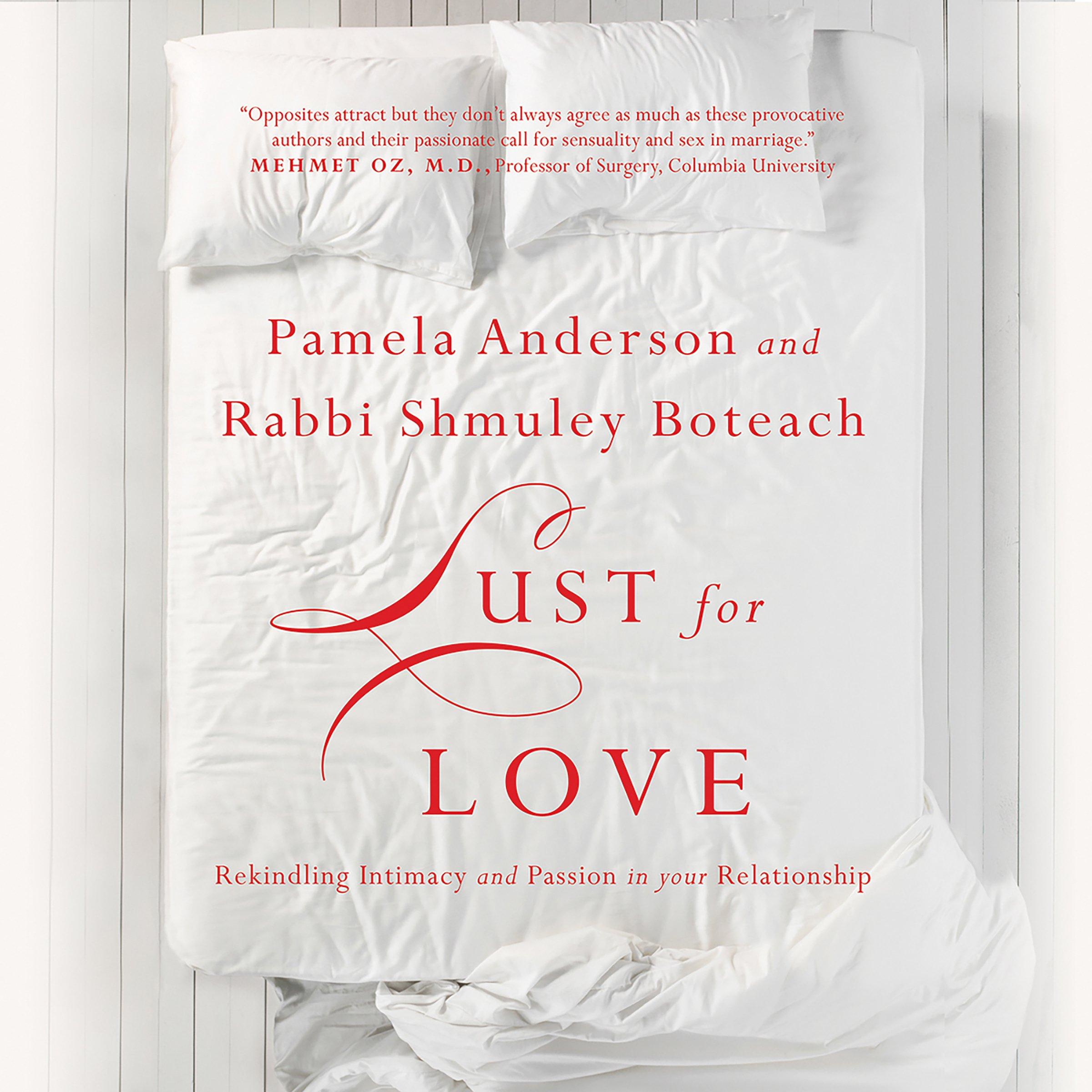 Lust for Love