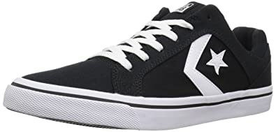 541d9ac176e8 Converse El Distrito Canvas Low Top Sneaker  Amazon.ca  Shoes   Handbags