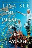 Island of Sea Women: A Novel