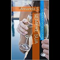 sempre sua: Amanda S