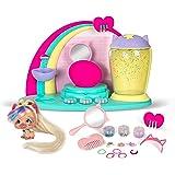 IMC Toys- Juguete (711723)