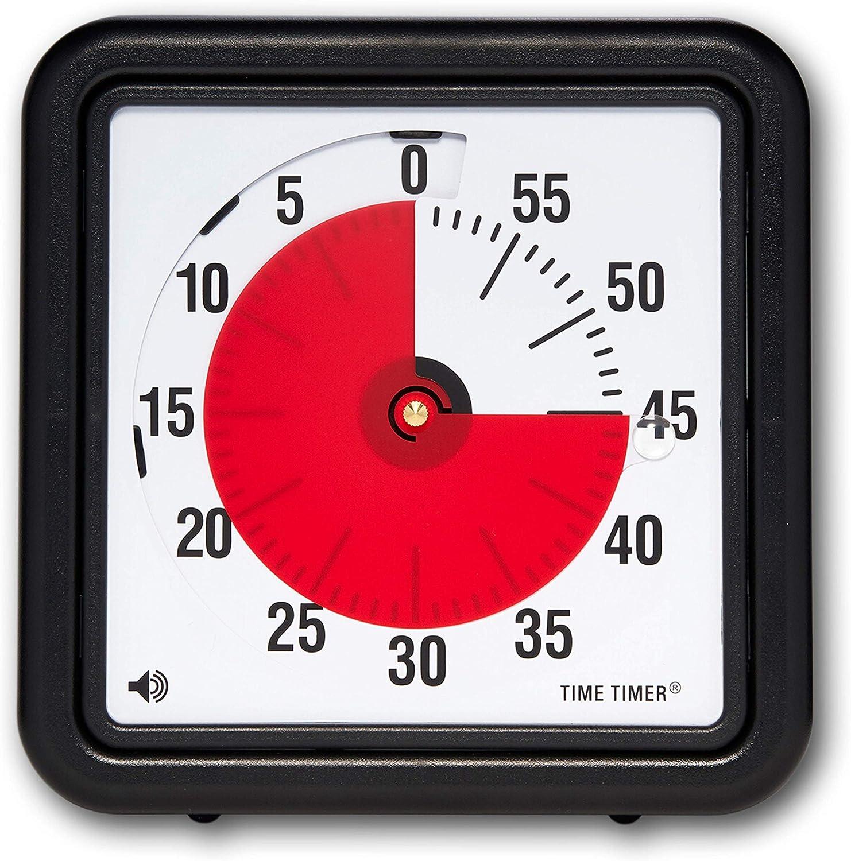 """Résultat de recherche d'images pour """"time timer"""""""