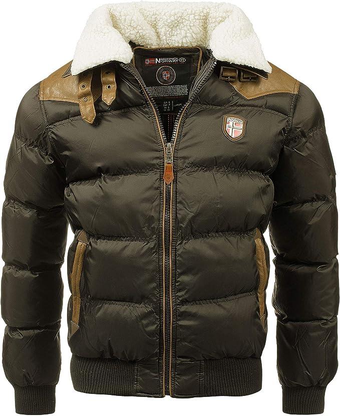 Steppjacken & Gefütterte Jacken für Herren | adidas DE