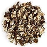 Dandelion Root Organic Herbal Tea - Old Folk Remedy - Taraxacum Officinale, Freshly harvested. 200g